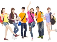 Study In Japan: Mitsubishi Corporation Fully-Funded Scholarships - 2018