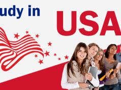 Study In USA: Onsi Sawiris Scholarships For Egyptians, USA - 2018
