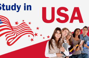 Study In USA: Onsi Sawiris Scholarships For Egyptians, USA - 2018