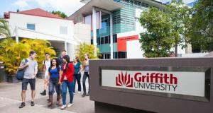 A - Level Scholarships At Griffith University, Australia - 2018