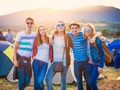 2018 Slovak Government Scholarships For International Students