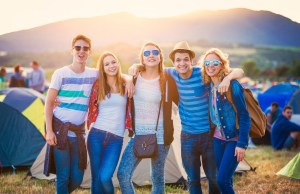 2018 Slovak Government Scholarships For International Students