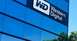 Western Digital International Scholarships For STEM - 2018