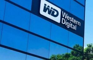 Western Digital International Scholarships For STEM - 2018