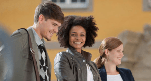 DAAD Fully-Funded Helmut-Schmidt Scholarships - Germany 2018