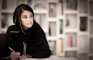 Study In UAE: Emirates Diplomatic Academy Scholarship Program 2018