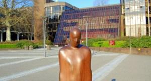 KBS Taught Scholarships At University Of Limerick, Ireland - 2018