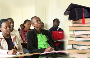 2018 Edufrica Scholarship Program For African Students
