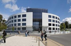 International Excellence Scholarships At Brunel University, UK 2018