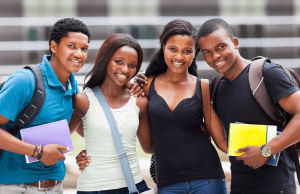 Study In South Africa: DST & NRF Scholarships For Africans 2019