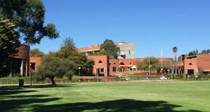 International Student Scholarships At Curtin University, Australia