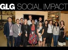 GLG Social Impact Fellowships For Individuals & Organizations 2018