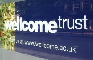 Wellcome Trust Public Health & Tropical Medicine Fellowships, UK 2018