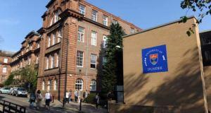 Insurance Policy - Aviva Scholarships At University Of Dundee - UK