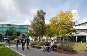 Fontys ACI Creative Mind Scholarships At Fontys University Of Applied Sciences - Netherlands