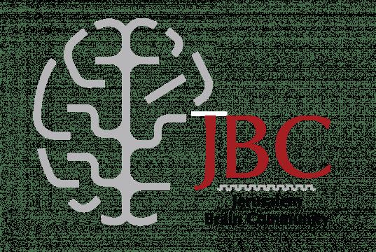 "HUJI Jerusalem Brain Community ""Golden Opportunity"" Scholarships - Isreal"