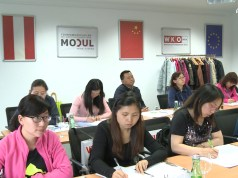 Full & Partial Rocket Scholarship For International Students At MODUL University, Austria