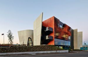 Hsing Yun Education Foundation Scholarships At Nan Tien Institute - Australia