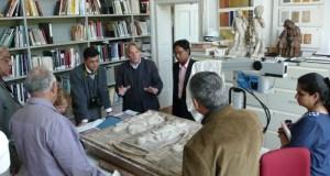 Deutsches Museum Scholar-in-Residence Scholarship Program - Germany