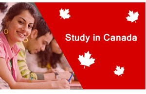 Study In Canada: Vancouver Digital Marketing Scholarships For International Students