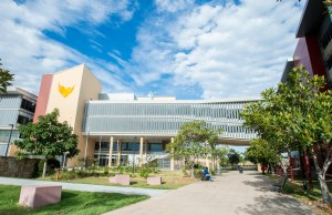 Vice-Chancellor's Scholarships At University Of Southern Queensland - Australia