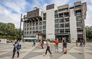 Engineering International Scholarships At University Of Canterbury - New Zealand