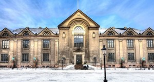 Fellowships In Protein Biology At University Of Copenhagen - Denmark