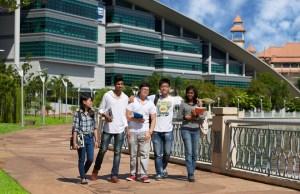 Study In Malaysia: Heriot-Watt-Velesto Petroleum Engineering Scholarship For International Students