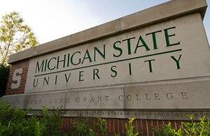 CEW+ Scholarship Program At University Of Michigan - USA