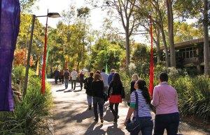 Creative Conservatorium Music Relocation Scholarship At University Of Newcastle - Australia