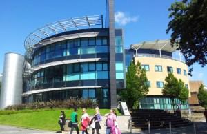 International Scholarships At Swansea University - UK