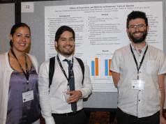 Western Psychological Association Scott & Paul Pearsall Grant - USA