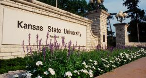 Presidential Scholarships At Kansas State University - USA