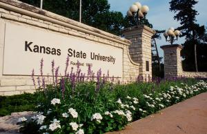 Presidential Scholarships At Kansas State University - USA