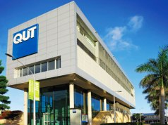 Myles McGregor-Lowndes Scholarships At QUT - Australia
