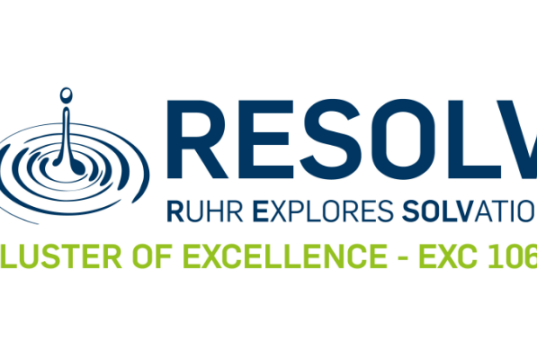 RESOLV Scholarships For Non-German Students In Germany