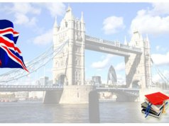 Study In UK: SOAS International Excellence Scholarships