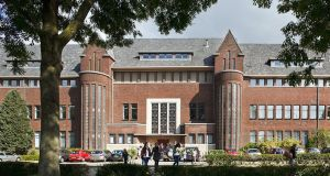 International Scholarships At Zuyd University Of Applied Sciences - Netherlands
