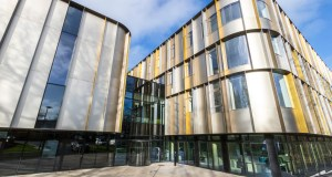 Hardship Bursary At Kent Business School - UK