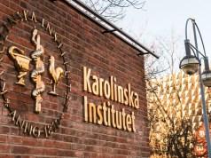 Study In Sweden: Karolinska Institutet Global Scholarships