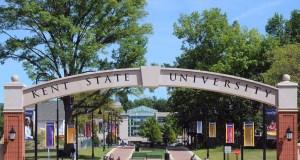 Jarman Scholarships At University Of Kent - USA