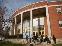 General Academic Scholarships At University Of Bridgeport - USA