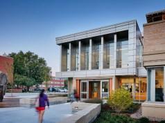 CASNR Scholarships At University Of Nebraska-Lincoln, USA