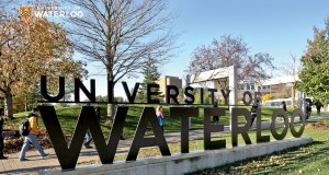 Mathematics Global Scholarships At University Of Waterloo, Canada