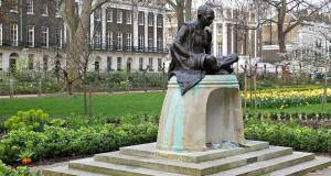 Law Scholarships At University College London - UK