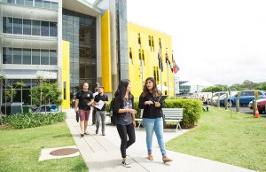 Vice Chancellor's Academic Excellence Scholarships At Southern Cross University - Australia