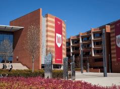 Honours Scholarships At Western Sydney University, Australia