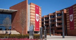 Honours Scholarships At Western Sydney University, Australia