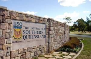 Greater China International Student Bursary At University Of Southern Queensland - Australia