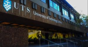 Study Grants At University Of Technology Sydney - Australia